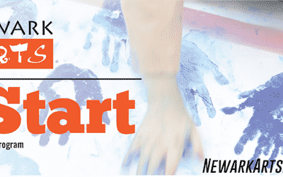 artfront galleries proud recipient of 2017 – 2018 artstart grant