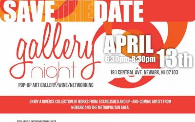 artfront galleries in collaboration with atlas desk announce april pop-up gallery