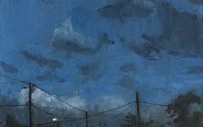 ian costello – the strategic artist series