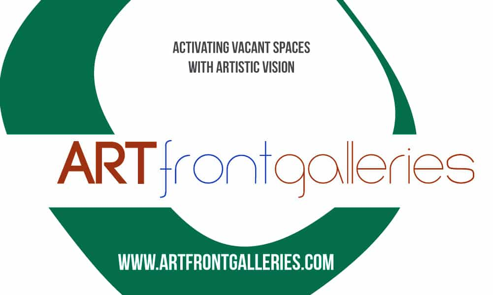 artfront galleries announces february and march 2019 projects