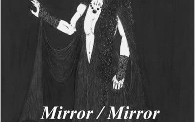 call for artists – mirror/mirror